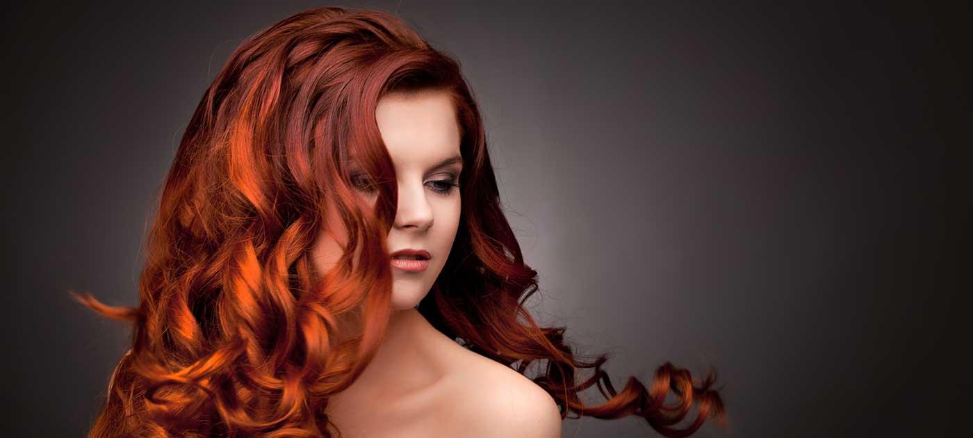 Regina Hair Salon The Fixx Hair Design Hair Design Regina Regina